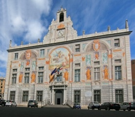Palazzo_San_Georgio_Genova_W